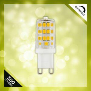 G9-GLN-3G9-30K-V2