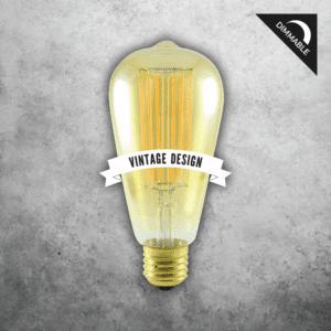 VLG Original Edison