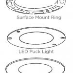 product-GLT-PUCK-12V-diagram.png