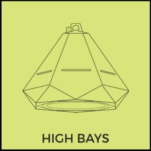 High Bays