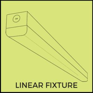 Linear Fixture