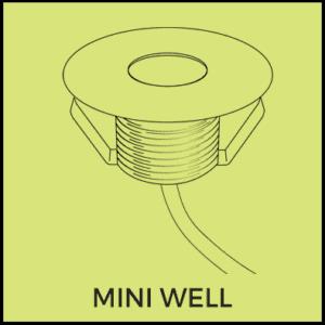Mini Well